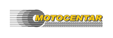 MOTOCENTAR