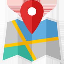 Partner Locations
